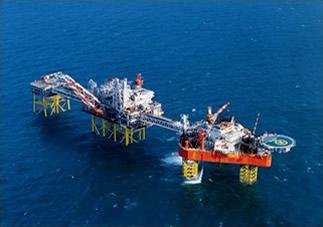 petroliferas